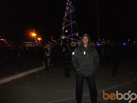Фото мужчины Диман, Актау, Казахстан, 40