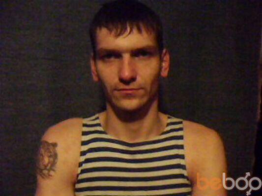 Фото мужчины пашкун, Минск, Беларусь, 31