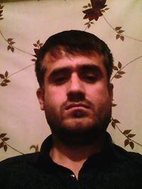 Фото мужчины Боки, Екатеринбург, Россия, 36