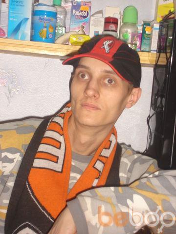 Фото мужчины oleg1849, Луганск, Украина, 36