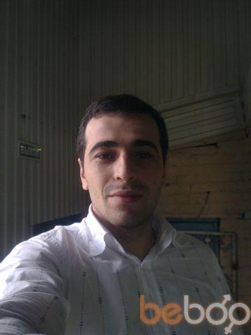 Фото мужчины ГРИГОР, Краснодар, Россия, 36