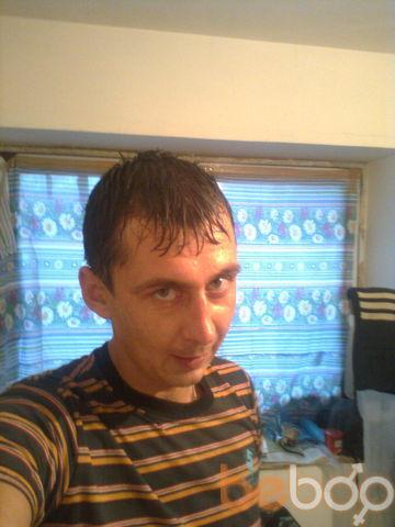 Фото мужчины vancha, Чебоксары, Россия, 32