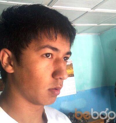 Фото мужчины Manfriend, Бишкек, Кыргызстан, 25