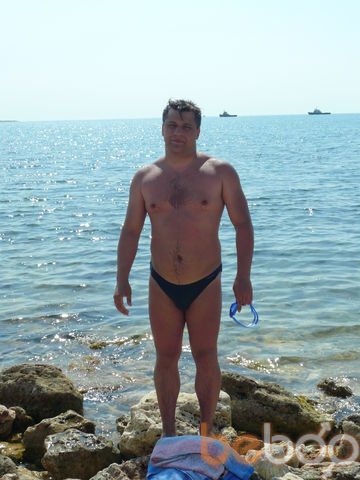 Фото мужчины саша, Мурманск, Россия, 34