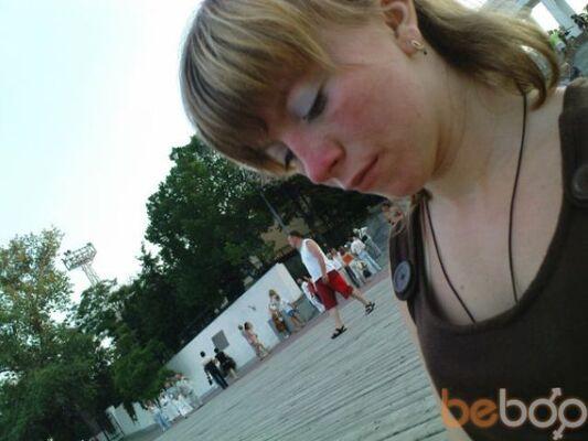 Фото девушки pussycat, Севастополь, Россия, 27