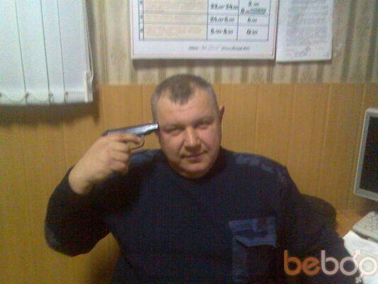 Фото мужчины donvitovor, Воронеж, Россия, 53