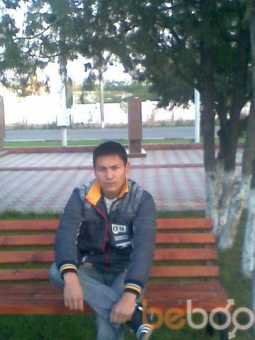Фото мужчины SERBO, Худжанд, Таджикистан, 27