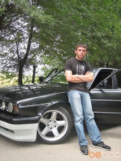 Фото мужчины Вова, Алматы, Казахстан, 26