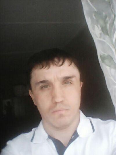 Фото мужчины владимир, Новосибирск, Россия, 33