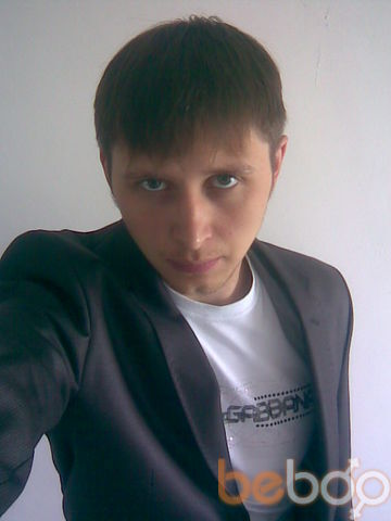 Фото мужчины IVAN111, Рудный, Казахстан, 31