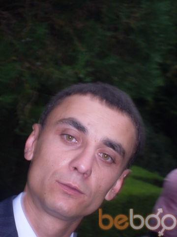 Фото мужчины araratt, Ивано-Франковск, Украина, 37