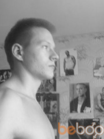 Фото мужчины mozgovnja, Минск, Беларусь, 27