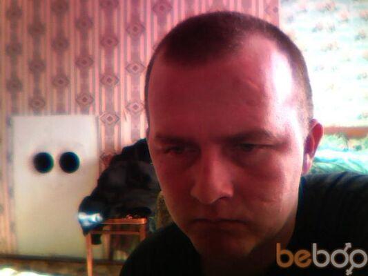 Фото мужчины vovan, Томск, Россия, 39
