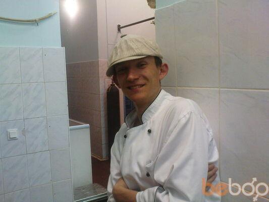 Фото мужчины west, Хабаровск, Россия, 29