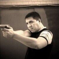 Фото мужчины Радик, Оренбург, Россия, 33