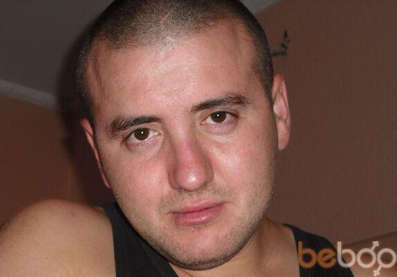 Фото мужчины David, Кишинев, Молдова, 34