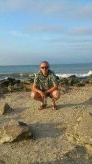 Фото мужчины Владимр, Бердичев, Украина, 30