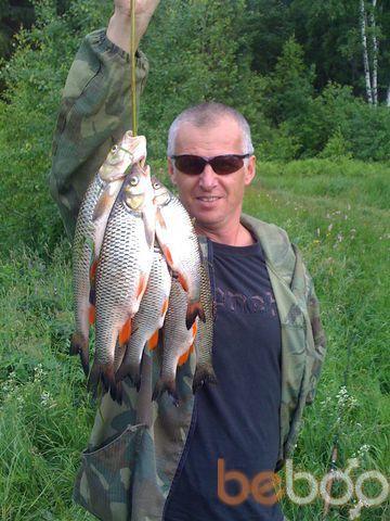 Фото мужчины Алексей, Ярославль, Россия, 47