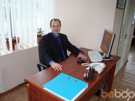 Фото мужчины gosha, Черкассы, Украина, 36