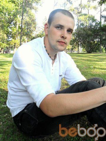 Фото мужчины Михаил, Иркутск, Россия, 28