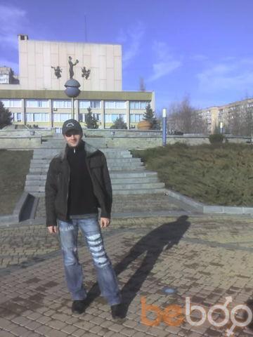 Фото мужчины DimaZ, Одесса, Украина, 37