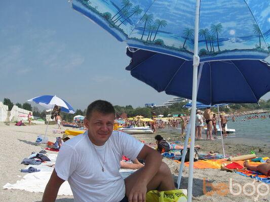Фото мужчины flash30, Минск, Беларусь, 36