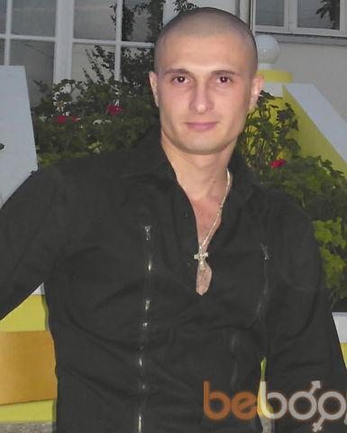 ���� ������� Nik_otiN, �����-�����, �������, 33