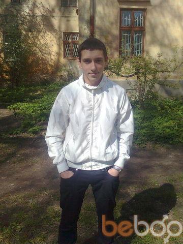 ���� ������� Deadmau5, �����, �������, 24