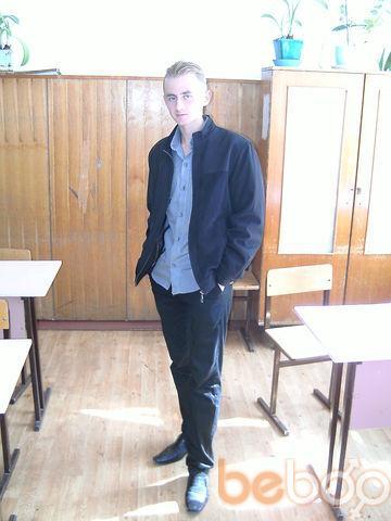 Фото мужчины BaTTousai, Кишинев, Молдова, 23