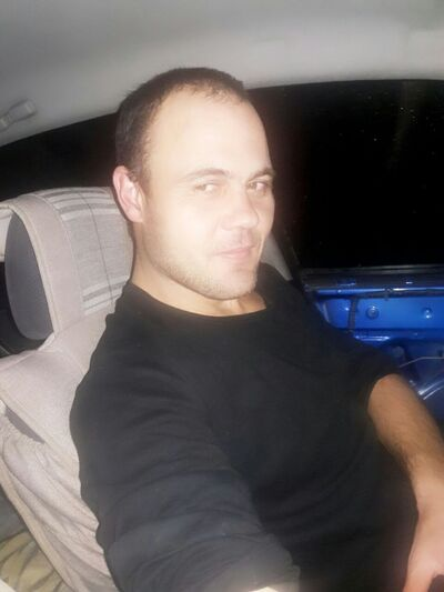 Фото мужчины Иван, Караганда, Казахстан, 34