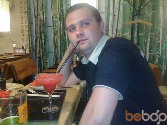Фото мужчины antoha, Москва, Россия, 29