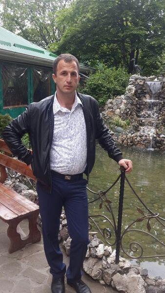 Фото мужчины Марсель, Краснодар, Россия, 37