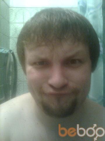 Фото мужчины Melmot, Минск, Беларусь, 34