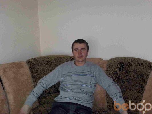 Фото мужчины zauci, Черновцы, Украина, 34