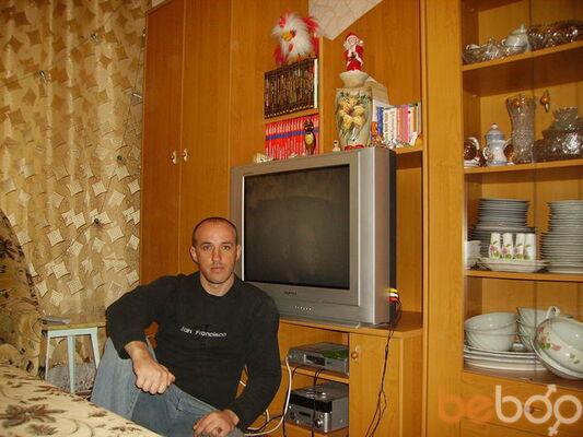 ���� ������� Serg, ���������, ������, 37