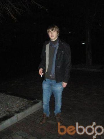 Фото мужчины Lelouch, Санкт-Петербург, Россия, 24