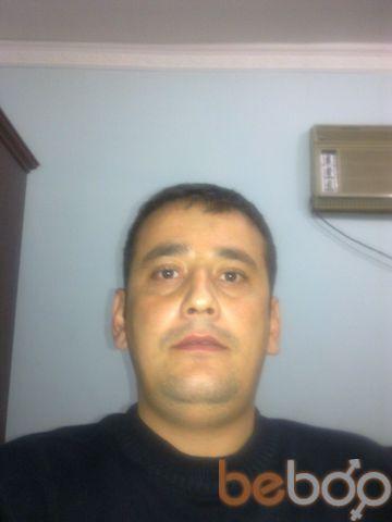 Фото мужчины 9758, Бухара, Узбекистан, 34