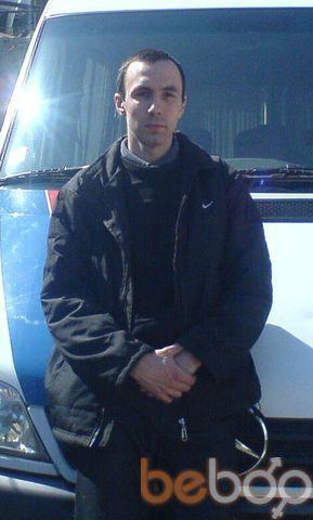 ���� ������� riter, �������, �������, 34