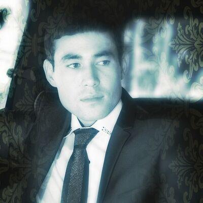 Фото мужчины AZIZ, Ташкент, Узбекистан, 30