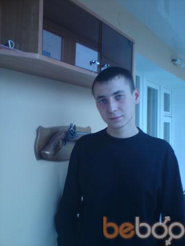 Фото мужчины Vladislav, Смоленск, Россия, 25