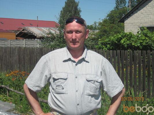 Фото мужчины vitiok1973, Брест, Беларусь, 43