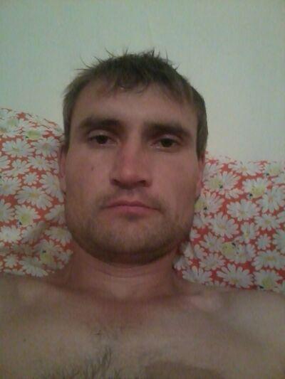 Фото мужчины Артем, Волгоград, Россия, 35