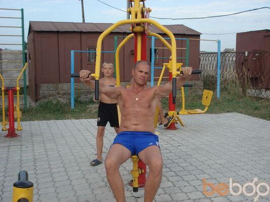 Фото мужчины Tankov, Донецк, Украина, 48