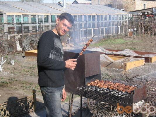 Фото мужчины tatarin, Караганда, Казахстан, 41