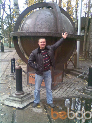 Фото мужчины Maikl, Бобруйск, Беларусь, 36