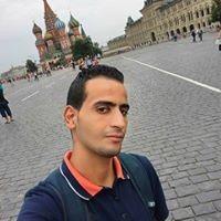 Фото мужчины Ismail, Краснодар, Россия, 26
