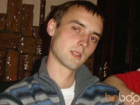 Фото мужчины дешка, Алматы, Казахстан, 29