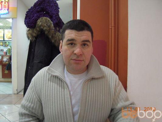 Фото мужчины sasha, Пермь, Россия, 44