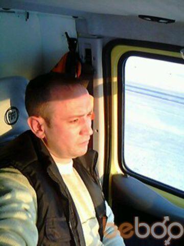 Фото мужчины dyha, Североморск, Россия, 47