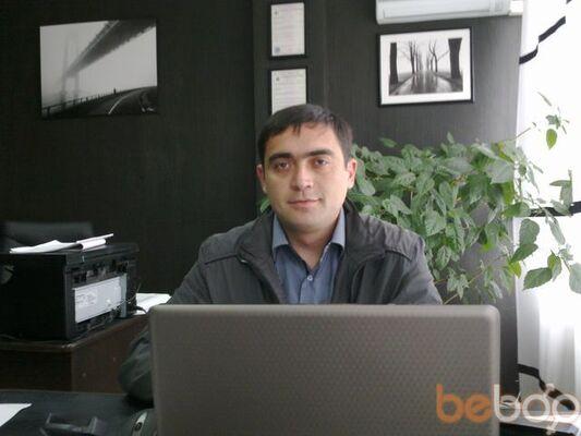 Фото мужчины РЕЗО, Нальчик, Россия, 35